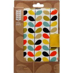 Etui BELKIN Orla Kiely Cover for iPad mini