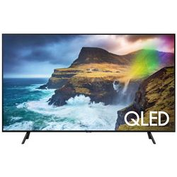 TV LED Samsung QE55Q70