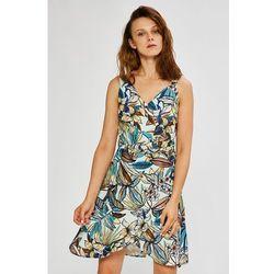 7cd4b098be suknie sukienki morgan - porównaj zanim kupisz