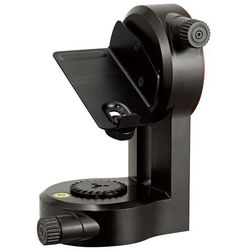 Uchwyt Leica FTA 360 dla dalmierzy laserowych Disto