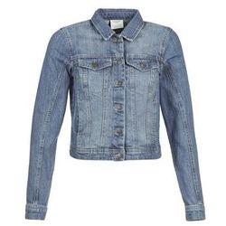 Kurtki jeansowe Vero Moda DANGER
