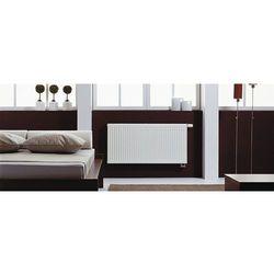 PURMO VENTIL COMPACT CV21s 300x700