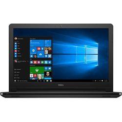 Dell Inspiron  5559-3560