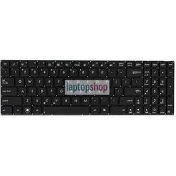 Klawiatura do laptopa ASUS X501 X550 A55