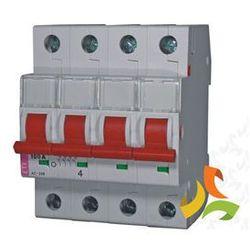 Rozłącznik izolacyjny 80A 400V SV 480 002423415 ETI