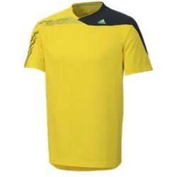 Koszulka Męska Adidas F50 (Z10036) do biegania