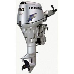 HONDA Silnik zaburtowy BF 30 DK2 LRTU - RATY 0%