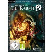 The Night of the Rabbit (PC)