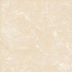 Płytka ścienna Sagra Beige Opoczno 10x10cm