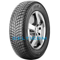 Bridgestone Blizzak LM-001 205/65 R15 94 T