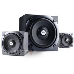 Głośniki TRACER HI-CUBE 2.1 TRG-495