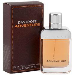 Zapachy Davidoff porównaj zanim kupisz