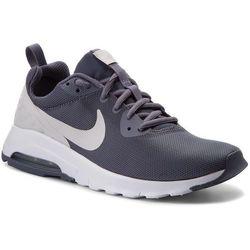 Nike 42 Grey 5 Strike Zapatillas white 1 neptune De Max