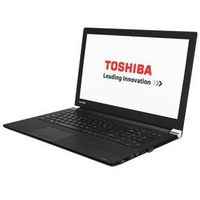 Toshiba   A50-C-1GE