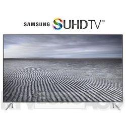 TV LED Samsung UE60KS7000
