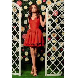 61fd621cf2 Suknie i sukienki Lemoniade - porównaj zanim kupisz