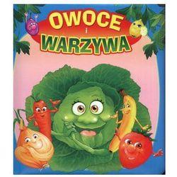 Owoce i warzywa (opr. miękka)