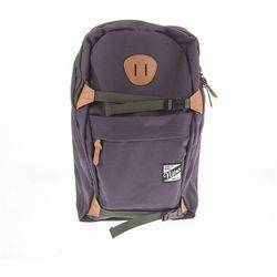 017ced10ef9ed plecak NITRO - Nyc Pirate Black (012) rozmiar: OS. Snowbitch. 12 opinie.  Asortyment plecak turystyczny, sportowy