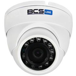 Kamera IP sieciowa BCS-DMIP1200AIR IR 20m 2MPx