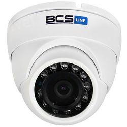 Kamera IP sieciowa BCS-DMIP1200IR-E 2 MPx IR 20m