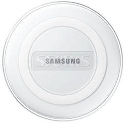 Ładowarka indukcyjna SAMSUNG Charging Pad do Galaxy S6 biały - EP-PG920IWEGWW