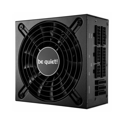 Zasilacz BE QUIET! SFX-L Power 500W