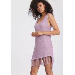 fe8231d5b4 sukienki dzieciece sukienka angel wings - porównaj zanim kupisz