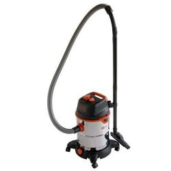 Black&Decker BXVC30