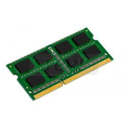 Pamięć RAM Kingston Ded. 4GB DDR3 Module - KCP3L16SS8/4