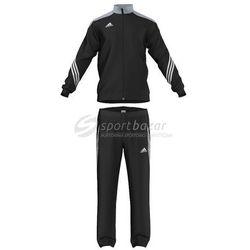 DRES adidas SERENO 14 PES SUIT czarny roz XXL /F49712