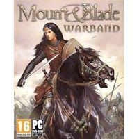 Mount & Blade Warband (PC)
