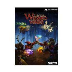 Magicka Wizard Wars Wizard Starter Pack (PC)