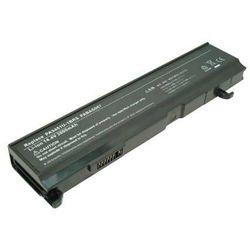 Bateria do notebooka Toshiba Satellite A100-551