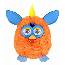 Furby Hot Hasbro (pomarańczowy)