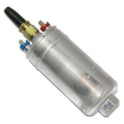 Pompa paliwa BOSCH 044