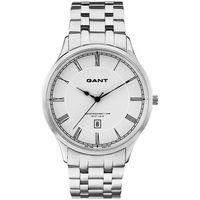 Gant W10664