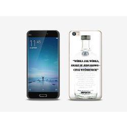 Fantastic Case - Xiaomi Mi5 - etui na telefon - wódka