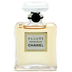 Chanel Allure Sensuelle perfumy 7,5ml + Próbka perfum Gratis!