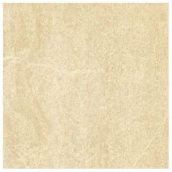 płytka gresowa Crema Marfil lappato (gres) 44,8 x 44,8