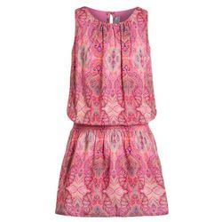 Königsmühle Sukienka letnia pink