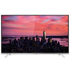 TV LED Thomson 40UA6406