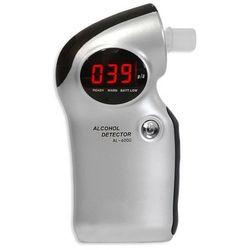 Alkomat AL 6000 Pro