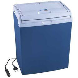 Lodówka Smart Cooler Electric 12V/230V 25L