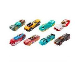 Mattel Hot Wheels Automagnesiaki DJC20