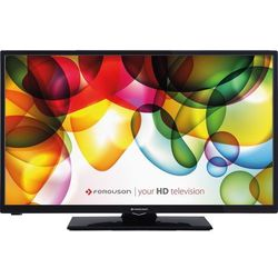 TV LED Ferguson V32HD273 Szybka dostawa!