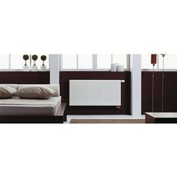 PURMO VENTIL COMPACT CV21s 500x400