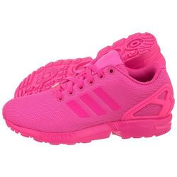 Buty adidas ZX Flux S75490 (AD596-a)