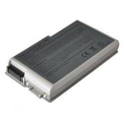 Bateria do laptopa Dell Latitude D500 D505 D510 D520 D600 11.1V 4400mAh