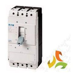 Rozłącznik mocy 400A LN3-400-I Eaton Moeller