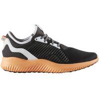new style d9da6 419f7 Adidas buty Alphabounce Lux W Black OrangeBlack 37.3 - BEZPŁATNY ODBIÓR  WROCŁAW!